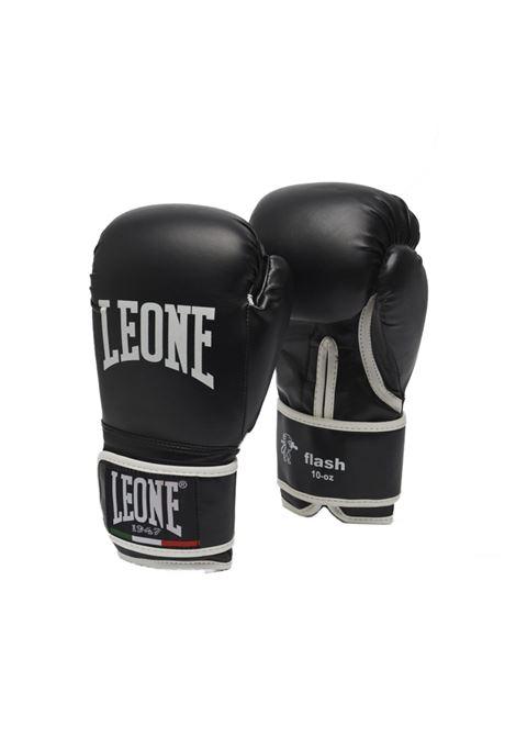 boxe flash LEONE | Guantoni | GN083-01/08