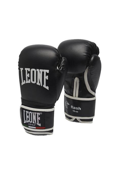 boxe flash LEONE | Guantoni | GN083-01/12
