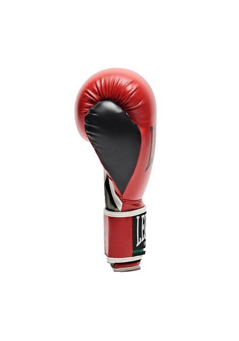 boxe flash LEONE   Guantoni   GN083-03/10