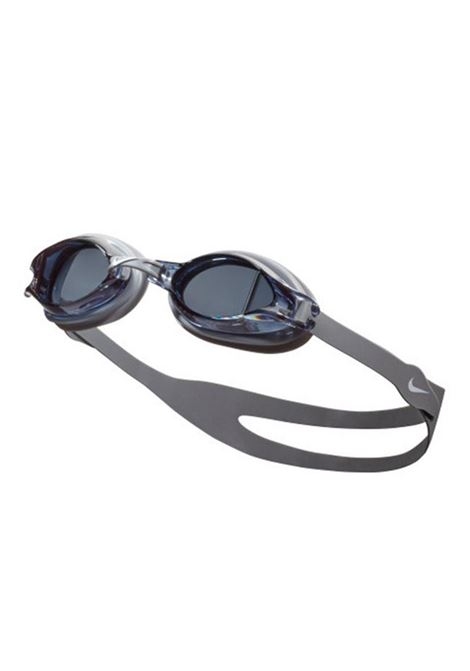 chrome goggle NIKE SWIM | Occhialini | N79151-014