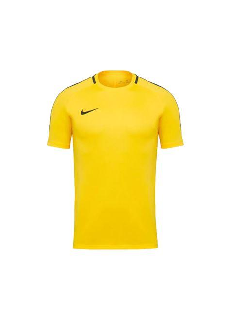 academy dry NIKE | Maglie calcio | 893693-719