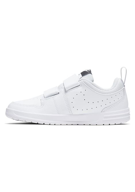 nike pico 5 ps NIKE | Sneakers | AR4161-100