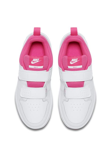 nike pico 5 ps NIKE | Sneakers | AR4161-102
