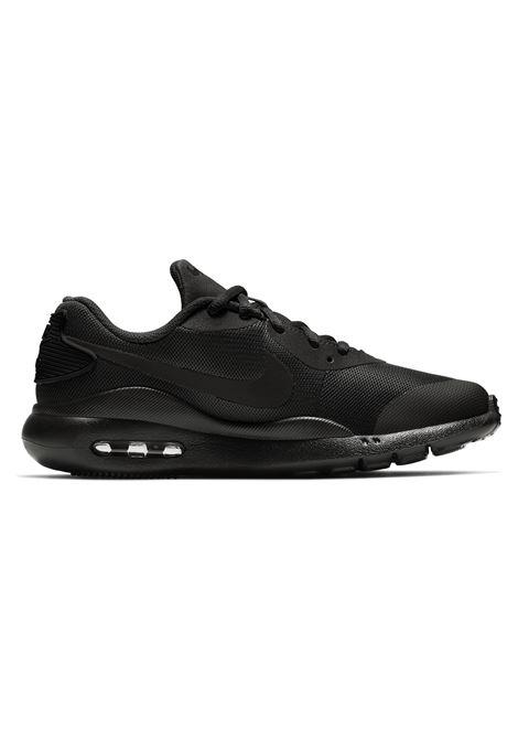 air max oketo gs NIKE | Sneakers | AR7419-003