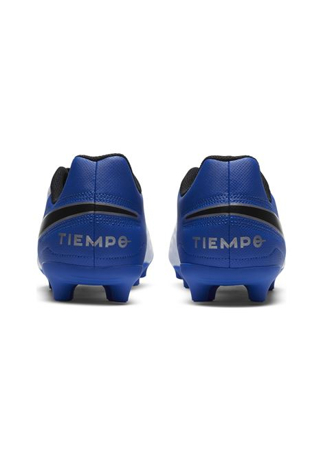 nike jr tiempo legend mg NIKE | Scarpe calcio | AT5881-104