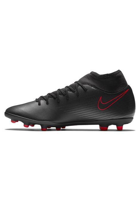 mercurial superfly club mg NIKE | Scarpe calcio | AT7949-060