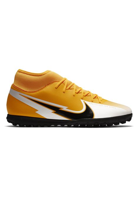 mercurial superfly turf NIKE | Scarpe calcio | AT7980-801