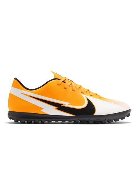 mercurial vapor turf NIKE | Scarpe calcio | AT7999-801