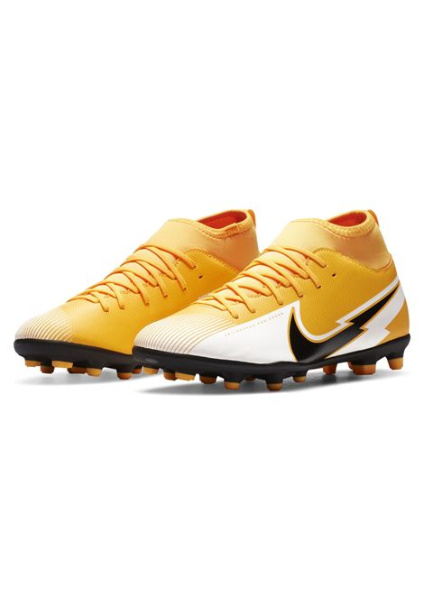 jr mercurial superfly mg NIKE | Scarpe calcio | AT8150-801