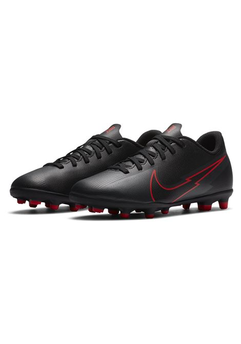 jr mercurial vapor mg NIKE | Scarpe calcio | AT8161-060