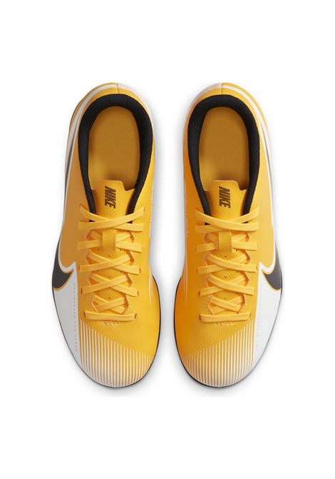 jr mercurial vapor mg NIKE | Scarpe calcio | AT8161-801