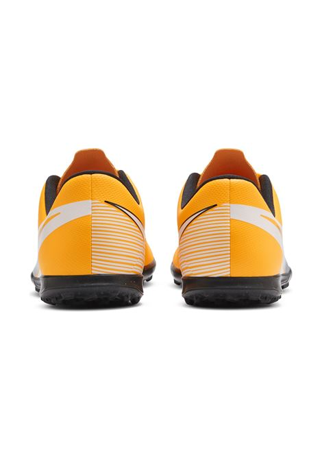 jr mercurial vapor turf NIKE | Scarpe calcio | AT8177-801