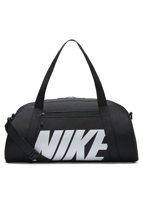 NIKE | Bags | BA5490-018