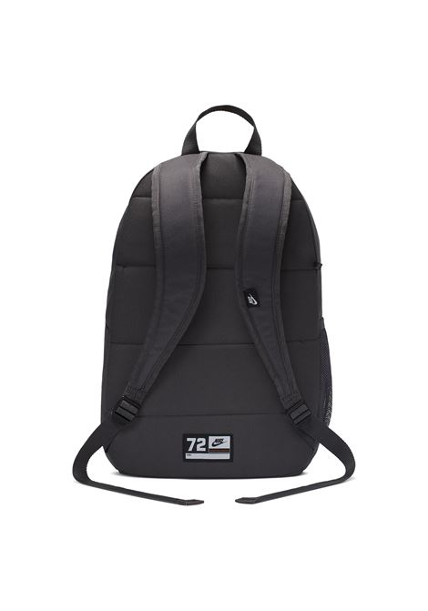 NIKE | Backpacks | BA6032-082