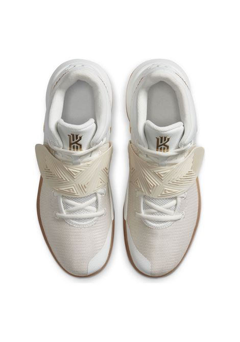 kyrie flytrap NIKE   Sneakers   BQ3060-105
