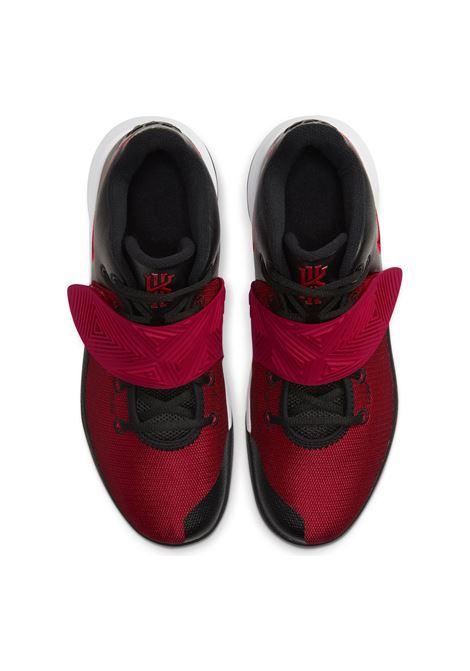 kyrie flytrap NIKE   Sneakers   BQ3060009