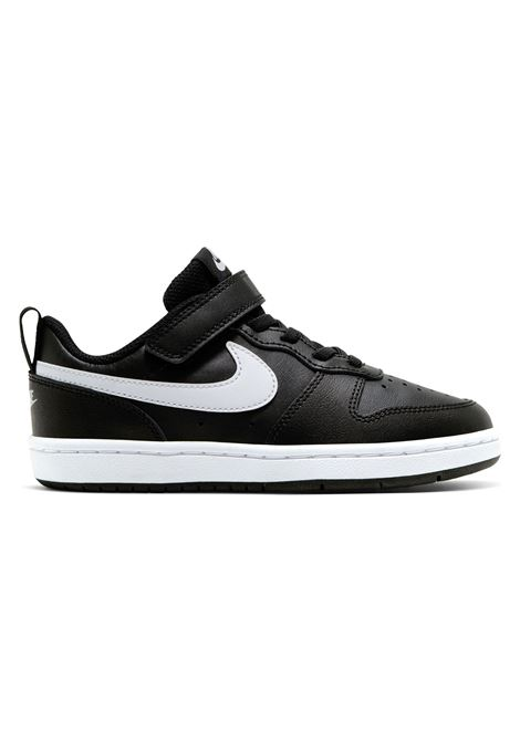nike court borought low NIKE | Sneakers | BQ5451-002