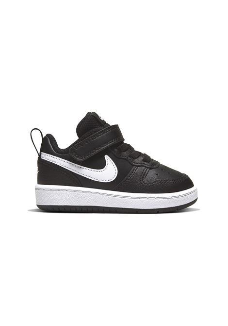 nike court borought low NIKE | Sneakers | BQ5453-002