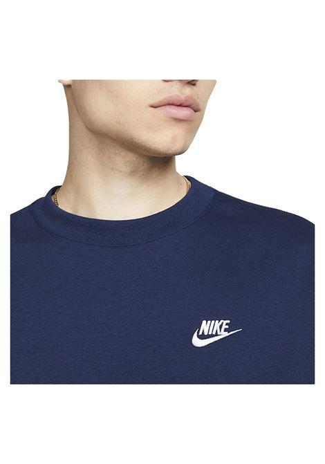 NIKE | Sweatshirts | BV2662-410