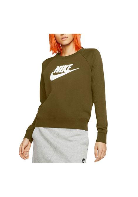 NIKE | Sweatshirts | BV4112-368
