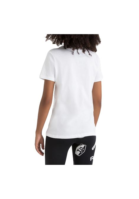 NIKE | T-shirt | BV6169-100