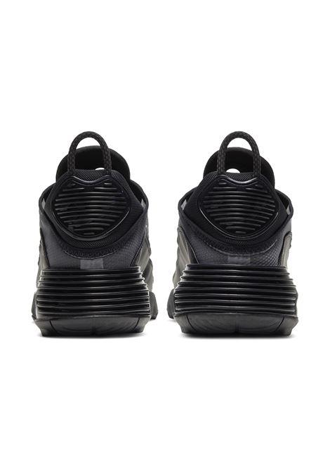 Nike Air Max 2090 NIKE | Sneakers | BV9977-001