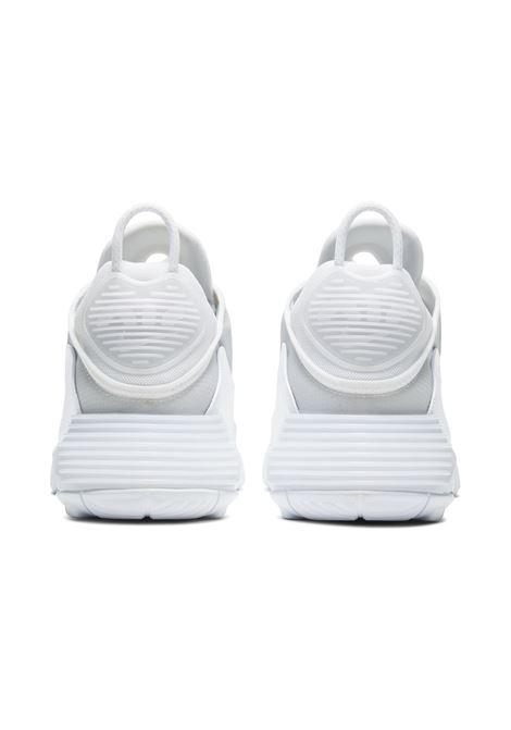 Nike Air Max 2090 NIKE | Sneakers | BV9977-100