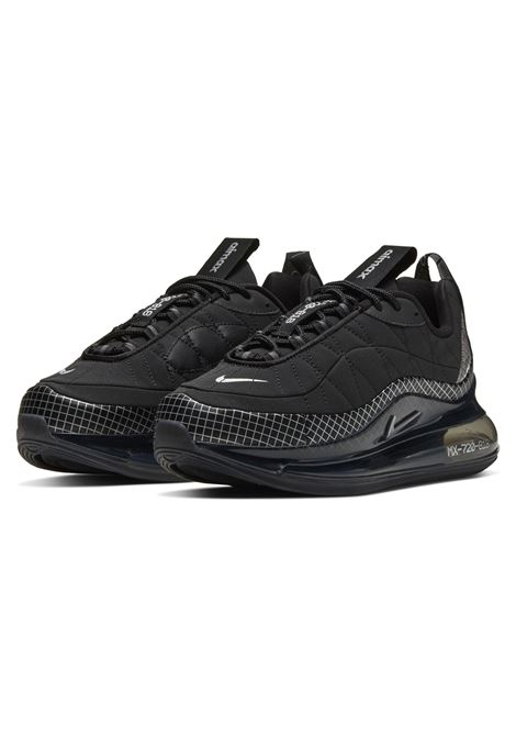 nike mx-720-818  gs NIKE | Sneakers | CD4392-001