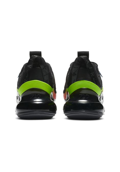 nike mx-720-818  gs NIKE | Sneakers | CD4392-002