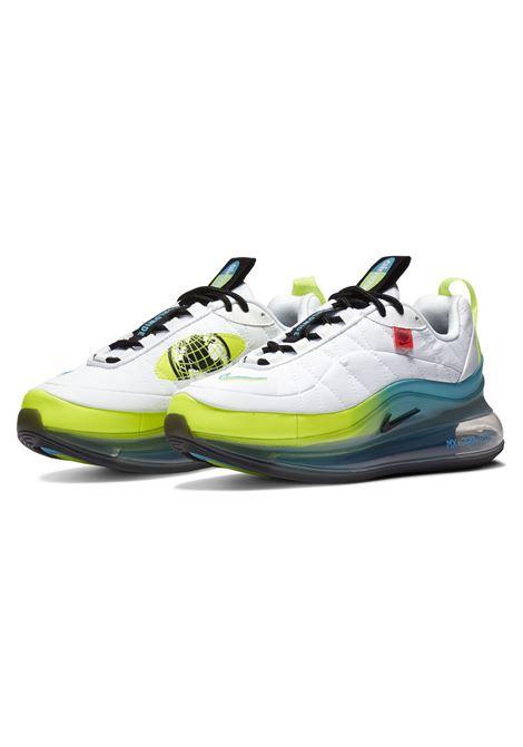 nike mx-720-818  gs NIKE | Sneakers | CD4392-100