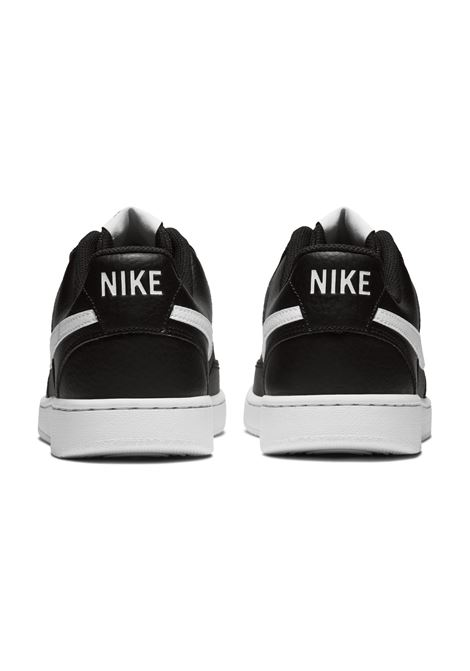 court vision low NIKE | Sneakers | CD5463-001