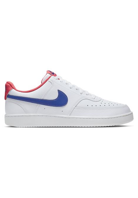 court vision low NIKE | Sneakers | CD5463-104