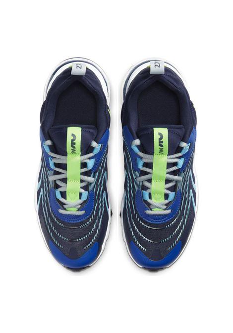 air max react 270 NIKE | Sneakers | CD6870-400
