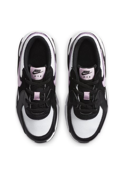 air max excee ps NIKE | Sneakers | CD6892-004