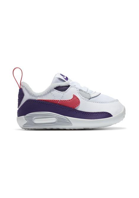 nike air max 90 crib NIKE | Sneakers | CI0424-100