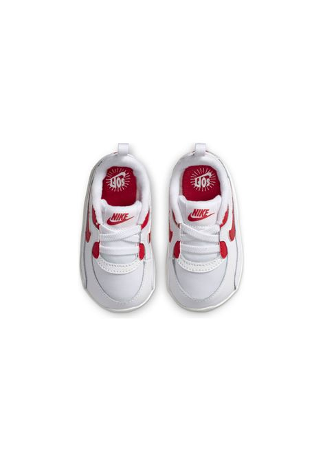 nike air max 90 crib NIKE | Sneakers | CI0424-105