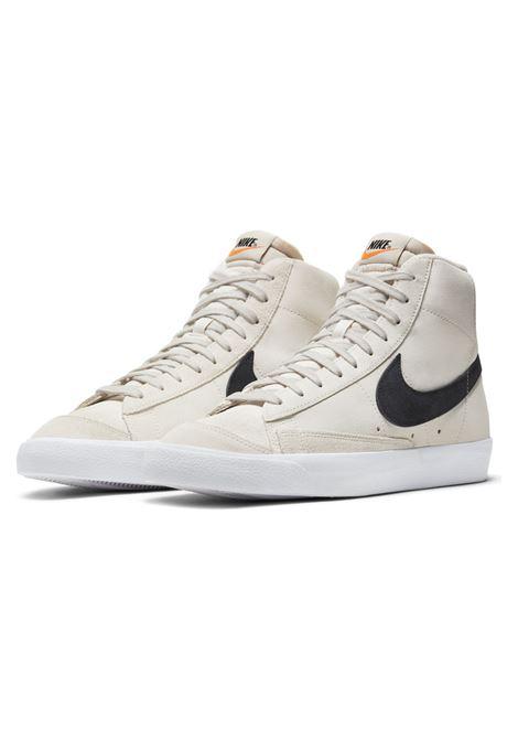 nike blazer mid 77 suede NIKE | Sneakers | CI1172-100