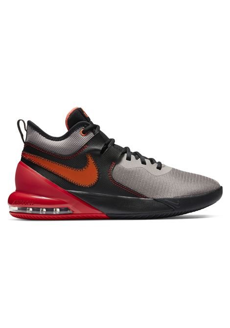 air max impact NIKE | Sneakers | CI1396-007