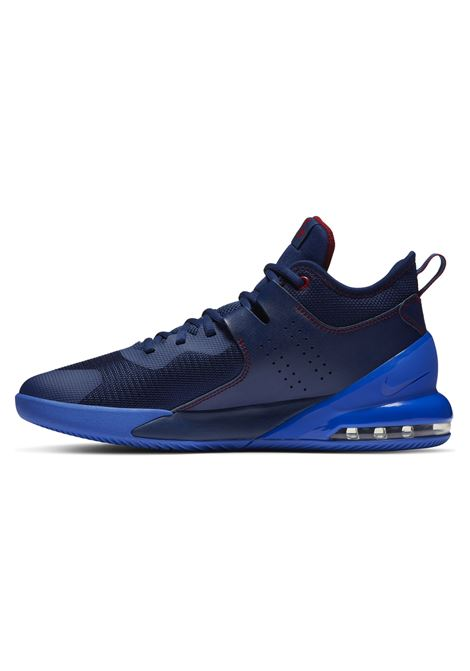 air max impact NIKE | Sneakers | CI1396-400