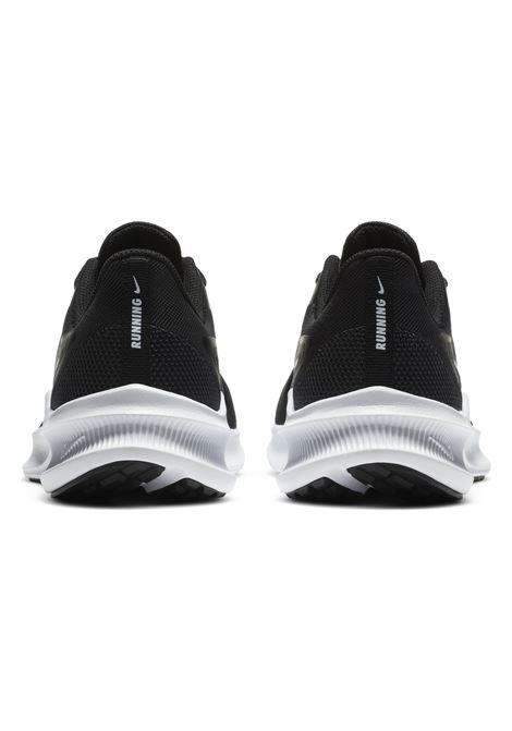 downshifther NIKE | Sneakers | CI9984-001