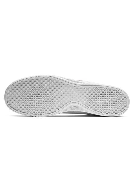 nike court vintage NIKE | Sneakers | CJ1679-103