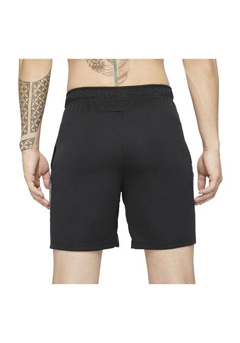 NK Dry Shorts 5.0 NIKE | Shorts Running | CJ2007-010
