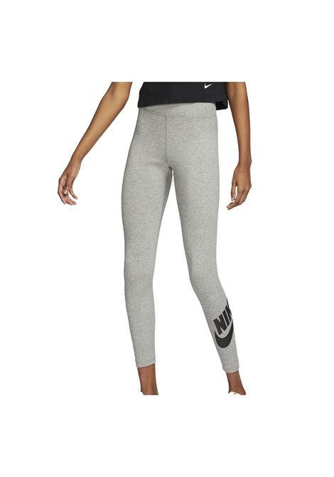 NIKE | Leggins | CJ2297-063