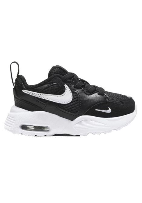 air max fusion NIKE | Sneakers | CJ3826-002