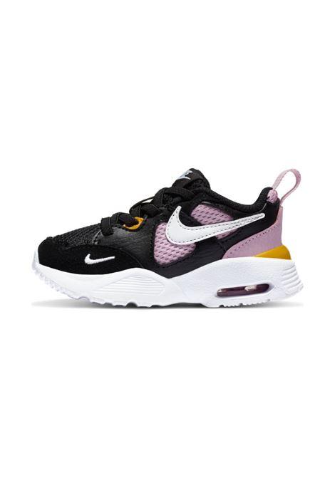air max fusion NIKE | Sneakers | CJ3826-004