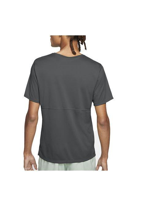 breathe run top NIKE | Maglie Running | CJ5332-070