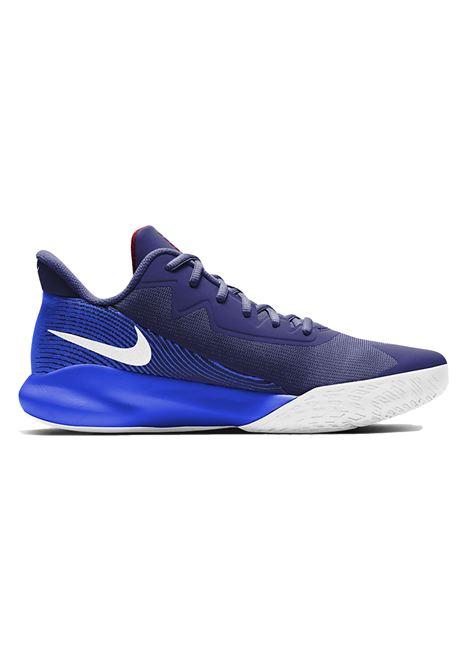 nike precision NIKE   Sneakers   CK1069-400