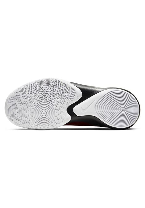 nike precision NIKE   Sneakers   CK1069-600