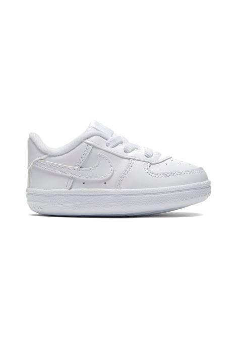 nike force 1 crib NIKE | Sneakers | CK2201-100