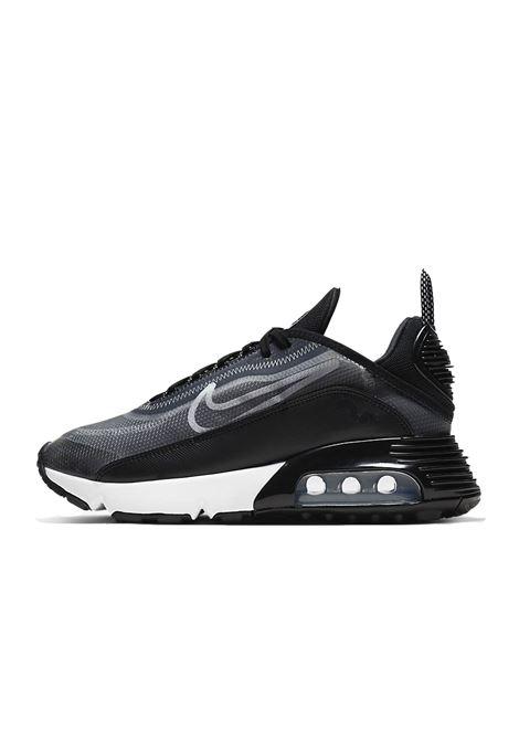 nike air max 2090 NIKE | Sneakers | CK2612-002